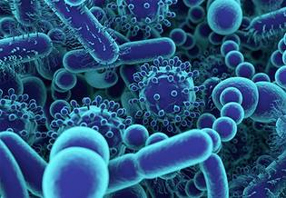 Larocheposay ArticlePage Microbiome