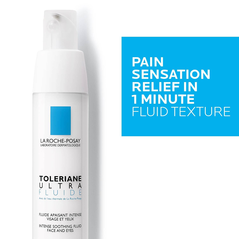 La Roche Posay ProductPage Toleriane Ultra Fluide 40ml 3337872414091 Z