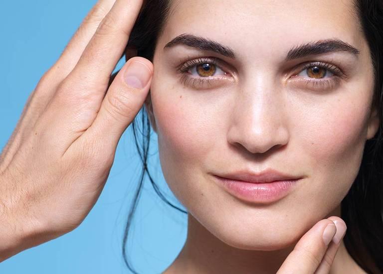 Larocheposay RangePage Anti Aging Pure Vitamin C10 Header